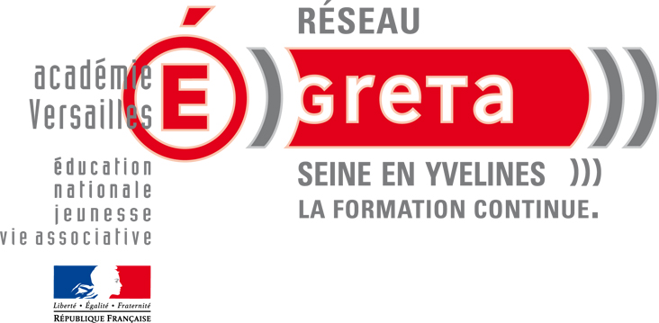 formation professionnelle yvelines